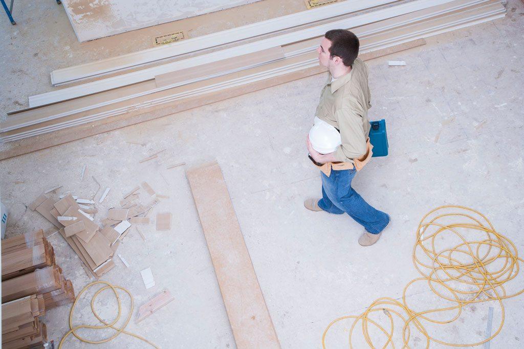 sarasota-general-contractor-markley-construction