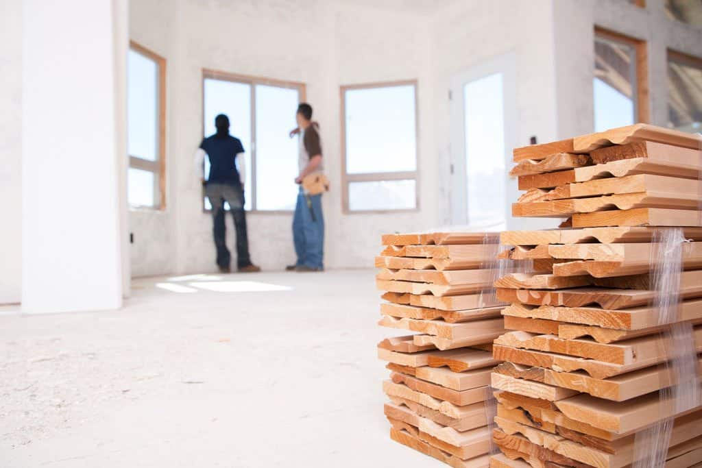 Architects vs. General Contractors: Who should you hire first?