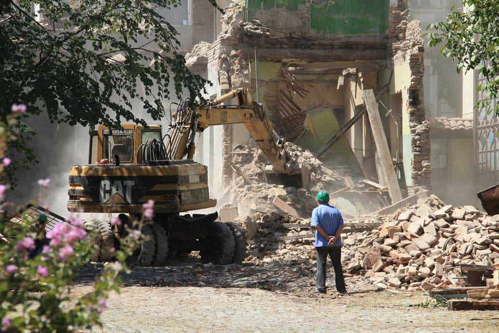 teardown-new-home-builder-markley-construction